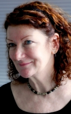 Stephanie MacLennan
