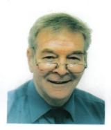 Stan Gerard MNSPH, SQHP, GHR(Reg),CNHC(Reg), Aberdeen, Scotland, UK.