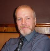 Walter Thomson