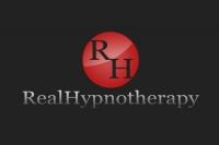 Real Hypnotherapy - Michael Crompton G.H.S.C - N.R.H - G.Q.H.P - G.H.R Reg Hyp