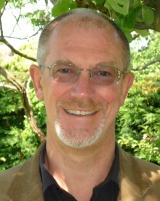 James Stobbart DHP(Adv) MAPHP(Acc) MNCH MIBWRT(A.P.)