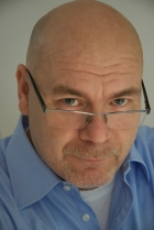 Patrick Lilley (London Cognitive Hypnotherapy)