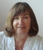 Dr.Elizabeth Brooker PhD MA DMH DHyp CPNLP LGSM ATCL CertEd