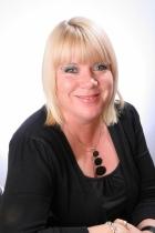 Sharon Dyke HPD, CBT (hyp), SFBT (hyp), SFBT (hyp sup), HG dip Cert Ed