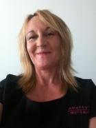 Sue Rowland