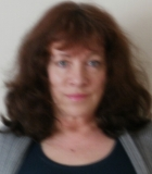Linda Cropper D.Hyp., S.Q.H.P., N.H.R