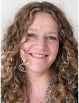 Claire Jack, PhD, GHR Senior Practitioner, Life coach & nutritional therapist