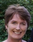 Marian Barry - Master Hypnotist, NLP Practitioner, Timeline Therapist