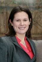 Caroline Dyson