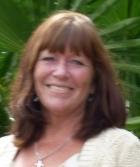 Jacqueline Kirtley DHP, DCMT, Dip Couns, Adv Cert In Sc Hyp, NLP, Master Prac