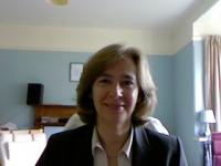 June Hale DHP(Adv); Dip.CBH; FAPHP; APHP(Sup); MHA; MNCH(Acc)
