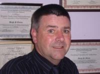 Hugh Quinn
