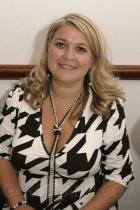 Monica Varo