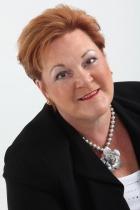 Anne Calleja MSC, DipEHP.NLP. PDCHyp, MBSCH, MBACP(Reg), UKCP (Reg)