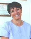 Jayne Blundell BA (Hons) DHyp.CMH.CPNLP. Adv. Matrix EFTP.