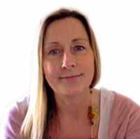 Sophie Cresswell ~ Hypno-Psychotherapy N-SHAP, NCHP, NCH, CNCH