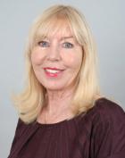 Elisabeth Mortimer MAR, D.Hyp, BScH (assoc), RSM