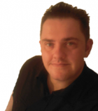 Robert Hewes  - Senior Accredited Therapist. Certified NLP Master Practitioner
