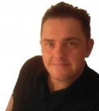 Robert Hewes  - Senior Accredited Therapist. Certified NLP Master Practitioner