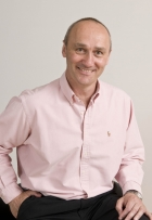 David Crees - Cognitive Hypnotherapist and NLP Performance Coach