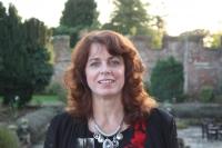 Diane Partridge CHBPP