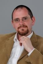 Matthew Krouwel Dbsch, NCH, C.Hyp, D.Hyp, P.Hyp, P.Hyp (CBT),