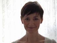 Fiona Hannant