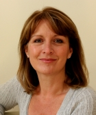 Accredited Hypnotherapy - Tayma Wallbridge