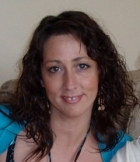 Rebecca Dunn Hypnotherapist /NLP practitionerHPD,DipH,DipNLP.ACHS,Cert DE