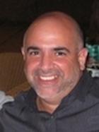 Simon Edelstein