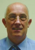 Robert Klaasen Senior Clinical Hypnotherapist