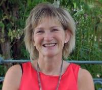 Nicola Menage - Motivational Hypnotherapist BA Hons; D.Hyp; THA