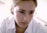 Tina Buchheim BSc (Hons), Dip.Hyp, NLP, Dip.FTST