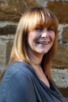 Sally Luxford HPD. DHP. SFBT (Hyp).  MNCH(Reg.)  CNHC (Reg.) AfSFH
