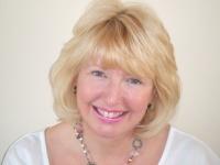 Carol Weatherall