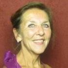 Pauline Havelock-Searle