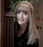 Carol Barwick D.Hyp. IEMT,TFT, MAPHP,CNHC