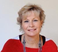 Sue Wayne