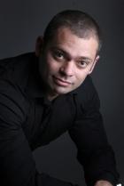 Peter Preston DipHyp, BA (hons) GHR Reg, HWT, HYPNO-BAND Licensed Practitioner)