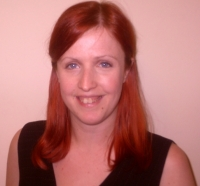 Gemma Greenland MSc, BSc(Hons) Psych, DipHypCS, LHS, DipCP, MNCS.