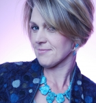 Melissa Tecklenberg Hyp. Dip. Austin Trained Advanced Hypnotherapist