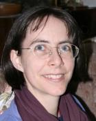 Hilary Allen