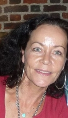 Ruth Bell, PG Cert (Hypnosis), BSCH (Member)