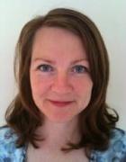 Paula Young PG Cert (Clin.Hyp), BSCH (Assoc.)