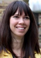 Angela Mckrill (D.Hyp. MBSCH)