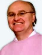 Andrew Farquharson