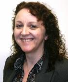 Julie Leigh MNCH (Reg)HPD,Dip.HPsych,Dip.NLP,Cert.SM,Cert.CBT,Dip.HypnoBirthing