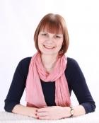 Irene Lambert D.Hyp, MGHR, LTEFT