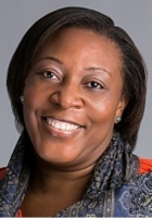 Esther Emanuel - Hypnotherapist, Psychotherapist  & NLP Master Practitioner