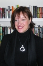 Alison Arrowsmith RGN, BSc (Hons) Senior Registered Hypnotherapist